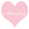 wedding_day