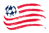 New England Revolution Primary