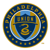 Philly Union