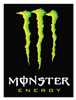 MonsterEnergy1