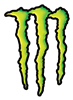 MonsterEnergy2