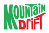 Mountain Drift