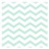 Chevron - Grey