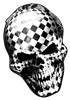 Skull_Diamonds