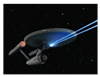 tos_generic_ship_shot_6