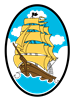 SU_PIRATE_SHIP_01