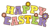 happyeastertext