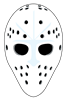 HOCKEY_GOALIE_MASK_01