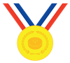 HOCKEY_GOLD_MEDAL_01