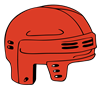 HOCKEY_HELMET_01