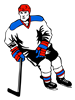 HOCKEY_PLAYER_01