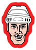 HOCKEY_TEETH_01