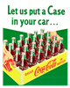 Let Us Put A Case In Your Car