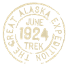 MP_Trek_Stamp