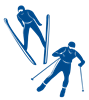 nordiccombined