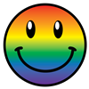 PRIDESMILEY