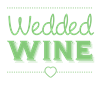 Wedded Wine