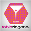 The robin zingone® brand is modern, chic and absolutely fabulous. Customize your journal, create a personalized scrapbooking sticker, design an invitation with your own twist or just add pizazz to your place. Bring a little fabulous to your life today!