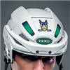You want to make sure your helmet gear is well branded when playing your favorite sports like baseball, football or hockey. Now, thanks to StickerYou, you can do it in style! You can choose from our wide variety of helmet and reward stickers, or you can upload your own custom stickers in our StickerMaker. Go team!