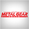Create your Metal Gear Solid stickers at StickerYou! Choose from a variety of designs perfect and create stickers and decals. Get your high-quality vinyl stickers with removable adhesive, perfect  for decals and stickers. All stickers are die-cut, they make perfect wall stickers.