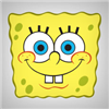 Who lives in a pineapple under the sea? SpongeBob SquarePants! And now you can create your own SpongeBob SquarePants stickers! StickerYou's SpongeBob stickers have all your favorites from Patrick to Plankton and even the Krabby Patty...Make it Stick with StickerYou!