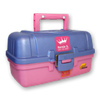 Make sure all your kids' goods come back safe from camp with StickerYou's durable, waterproof, sticky id tags and personalized labels! They stay on everything from water bottles, sleeping bags, plastic containers and toothbrushes, but won't leave sticky residue when it's time for a change.