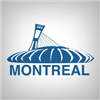 Montreal stickers are here at StickerYou! Make your custom stickers and tell the world about where you're from, where you've been, and the city you love. Make your custom Montreal stickers page now!