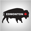 Edmonton stickers are here at StickerYou! Make your custom stickers and tell the world about where you're from, where you've been, and the city you love. Make your custom Edmonton stickers page now!