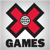 Get your X Games stickers at StickerYou! Whether you're into skateboarding, snowboarding, motocross or any other extreme sport, you'll find X Games stickers are just for you. Make it sticker with StickerYou X Games stickers!
