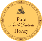 Victorican Pure Honey