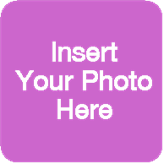 "2"" Square Photo Stickers"